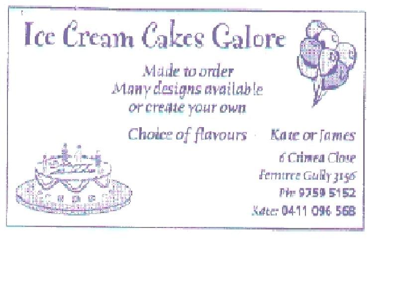 Ice Cream Cakes Galore.jpg